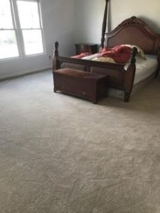 Walsh pic 2 e1488459360614 225x300 - Are Carpets Obsolete?