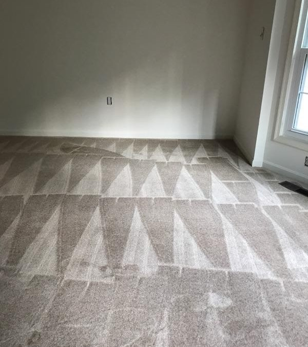 Boost Your Home Security with Carpet