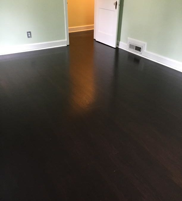 4 Prep Tips Before Having Hardwood Floors Installed or Refinished