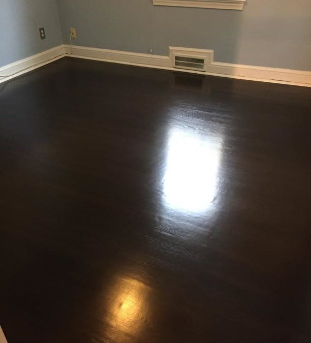 best wall colors for dark hardwood floors kruper flooring design