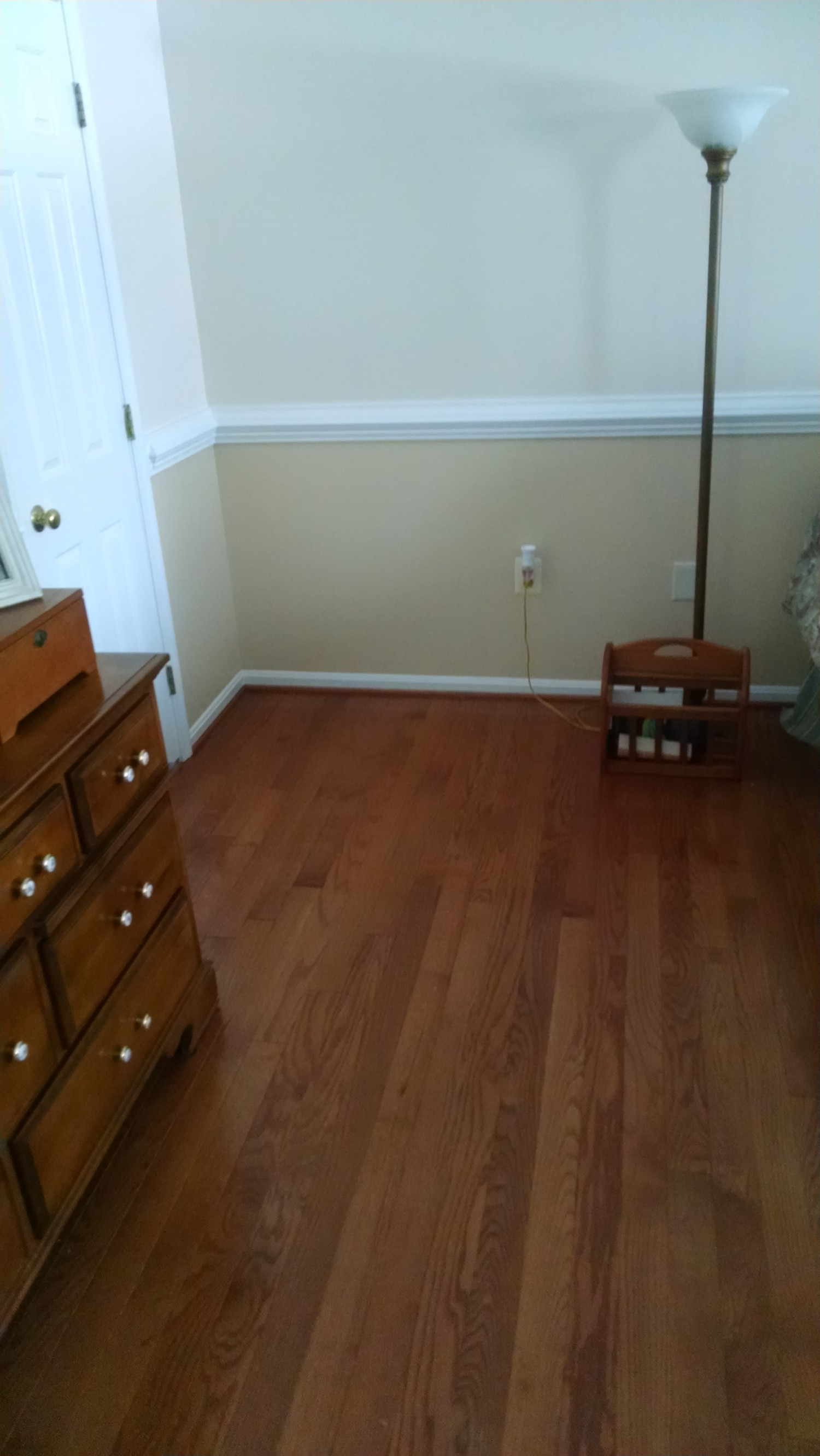 home there lovely re don get be design new sensational that a photo flooring furniture ideas t dispose hardwood floors depot have trash email quickly you off household circulars all concept beautiful if to missing might some matching your