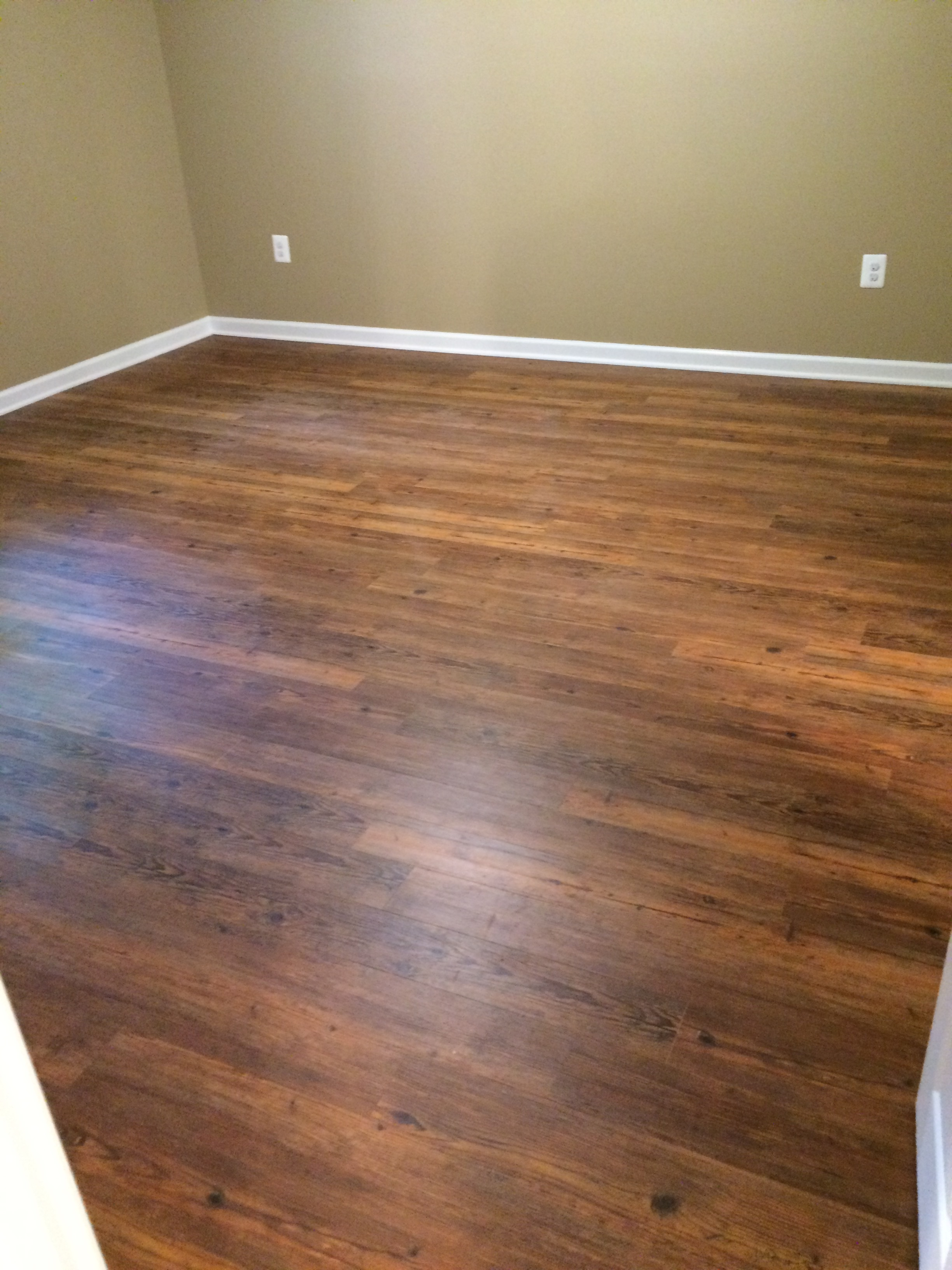 Can You Lighten Dark Wood Floors Carpet Vidalondon