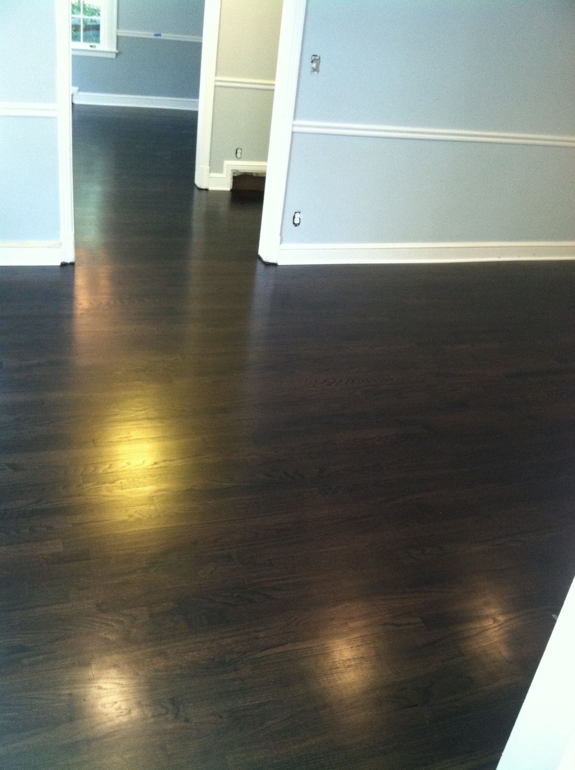 Best Flooring Choices For Homes With Pets Kruper